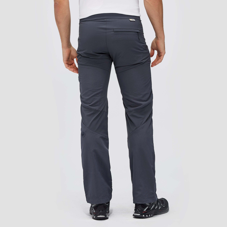 Jack Wolfskin Vector Men's Pants