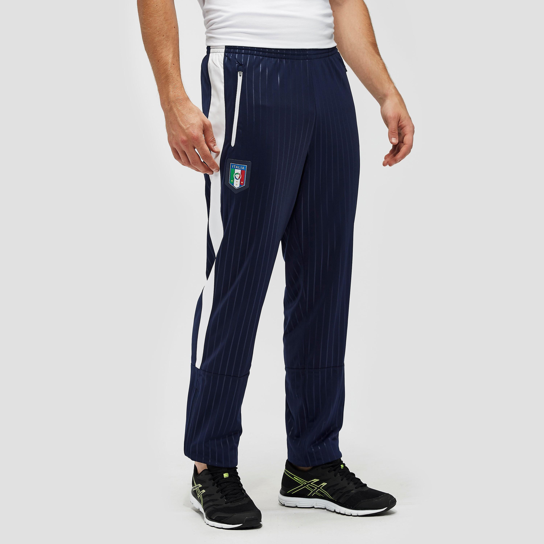Puma Italy Stadium Pants