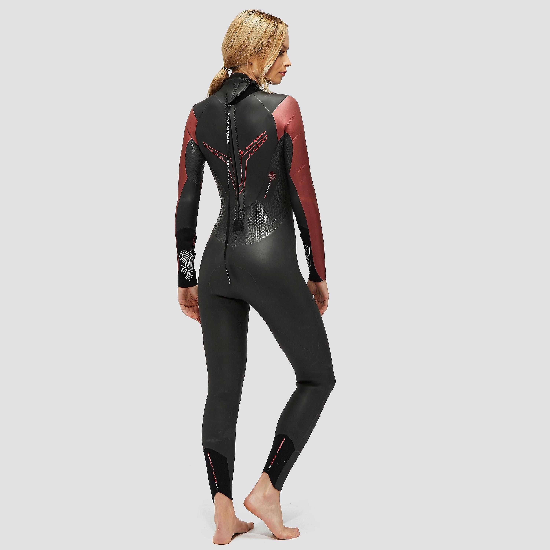 Aqua Sphere Challenger Women's Wetsuit