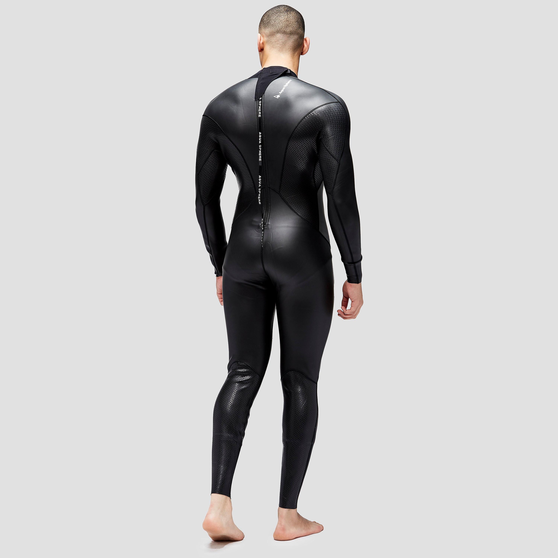 Aqua Sphere Men's Skin Fullsuit