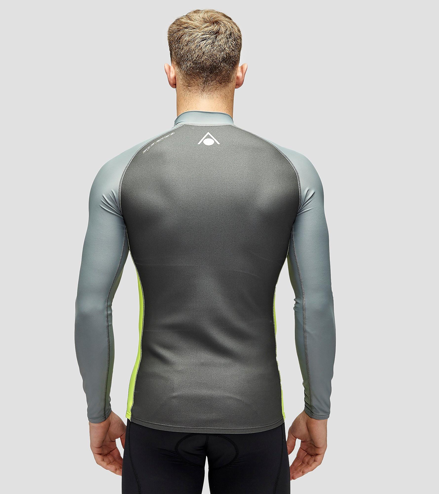 Aqua Sphere Aqua Skin Long Sleeve Rashguard