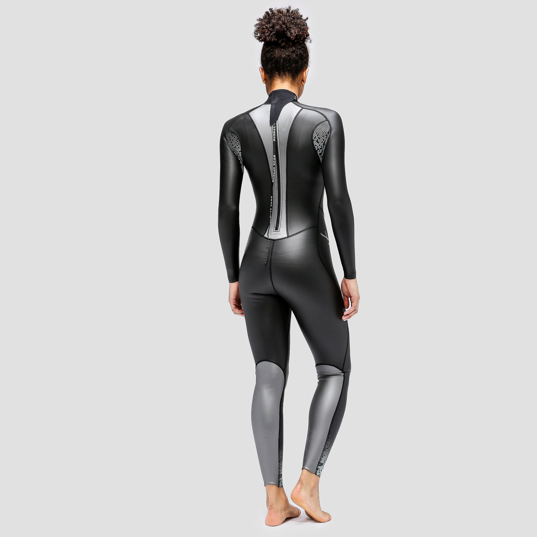 Aqua Sphere Aqua Skin Women's Full Suit
