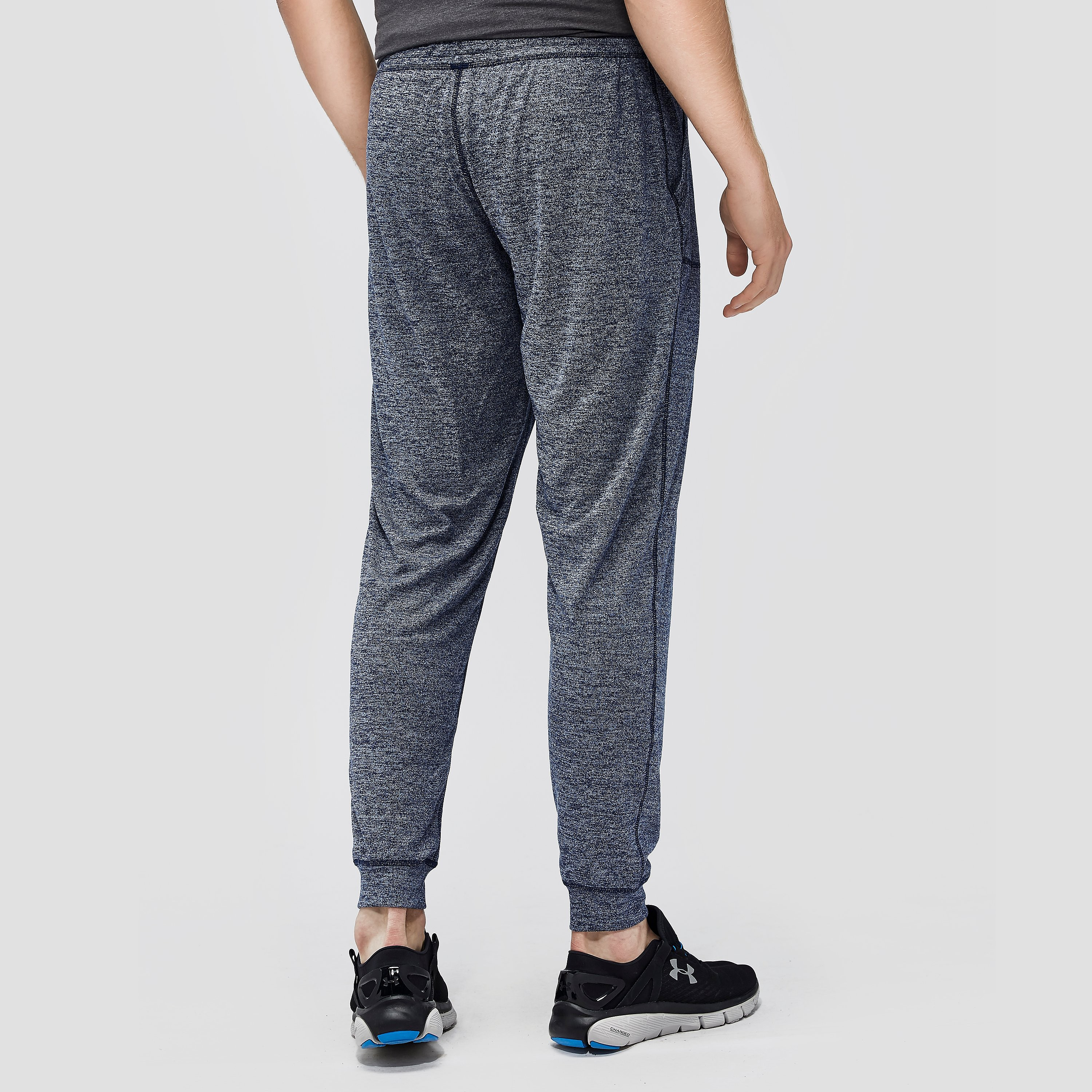UNDER ARMOUR TECH PANT TWIST NA