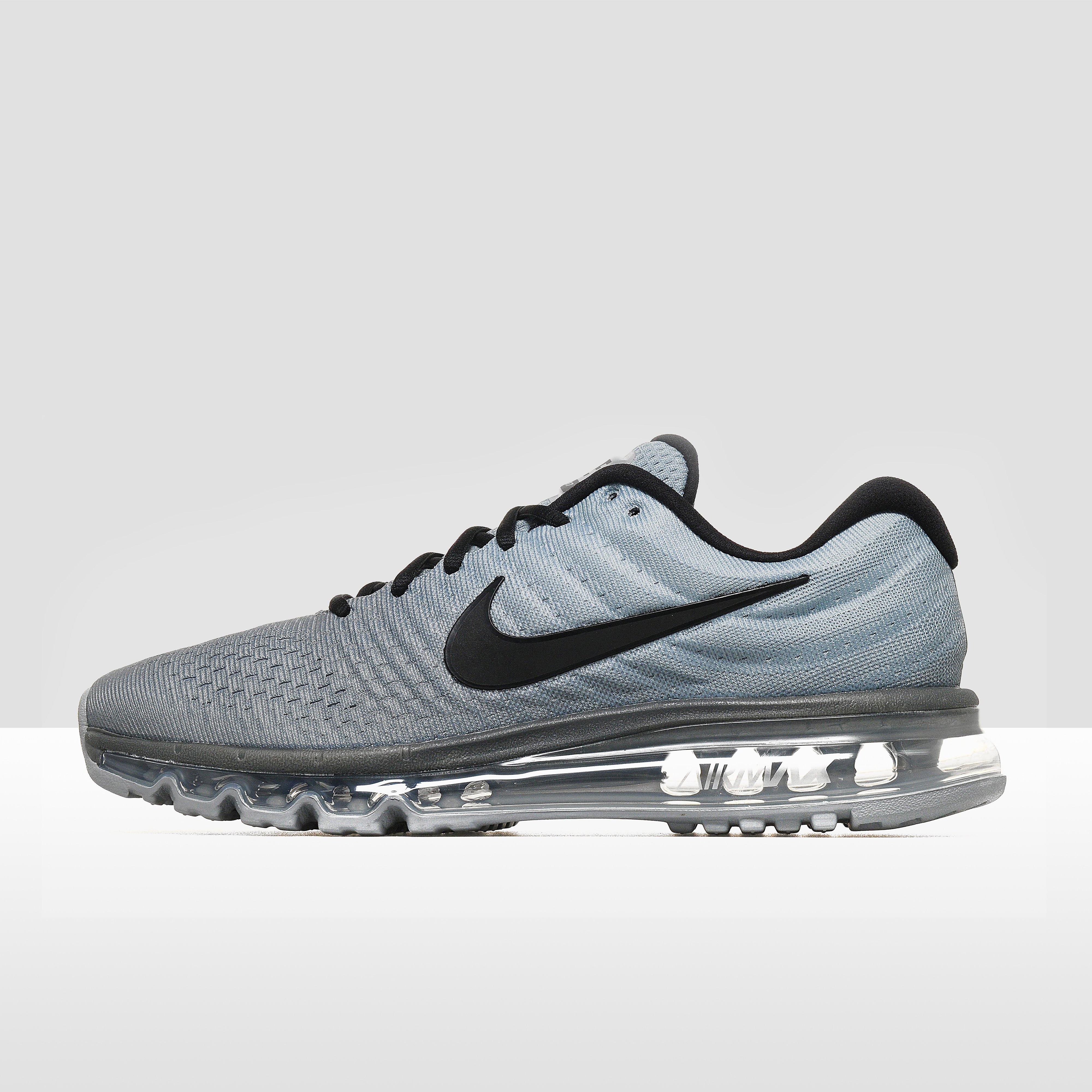 Nike Air Max 2017 Men's Running Shoes
