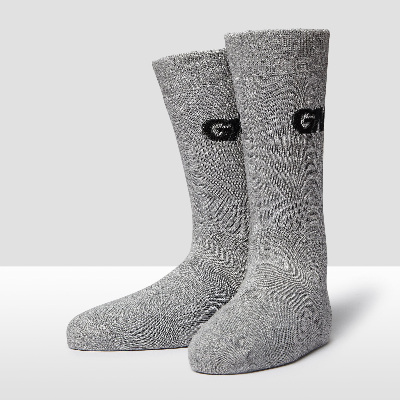 Gunn & Moore Premier men's socks