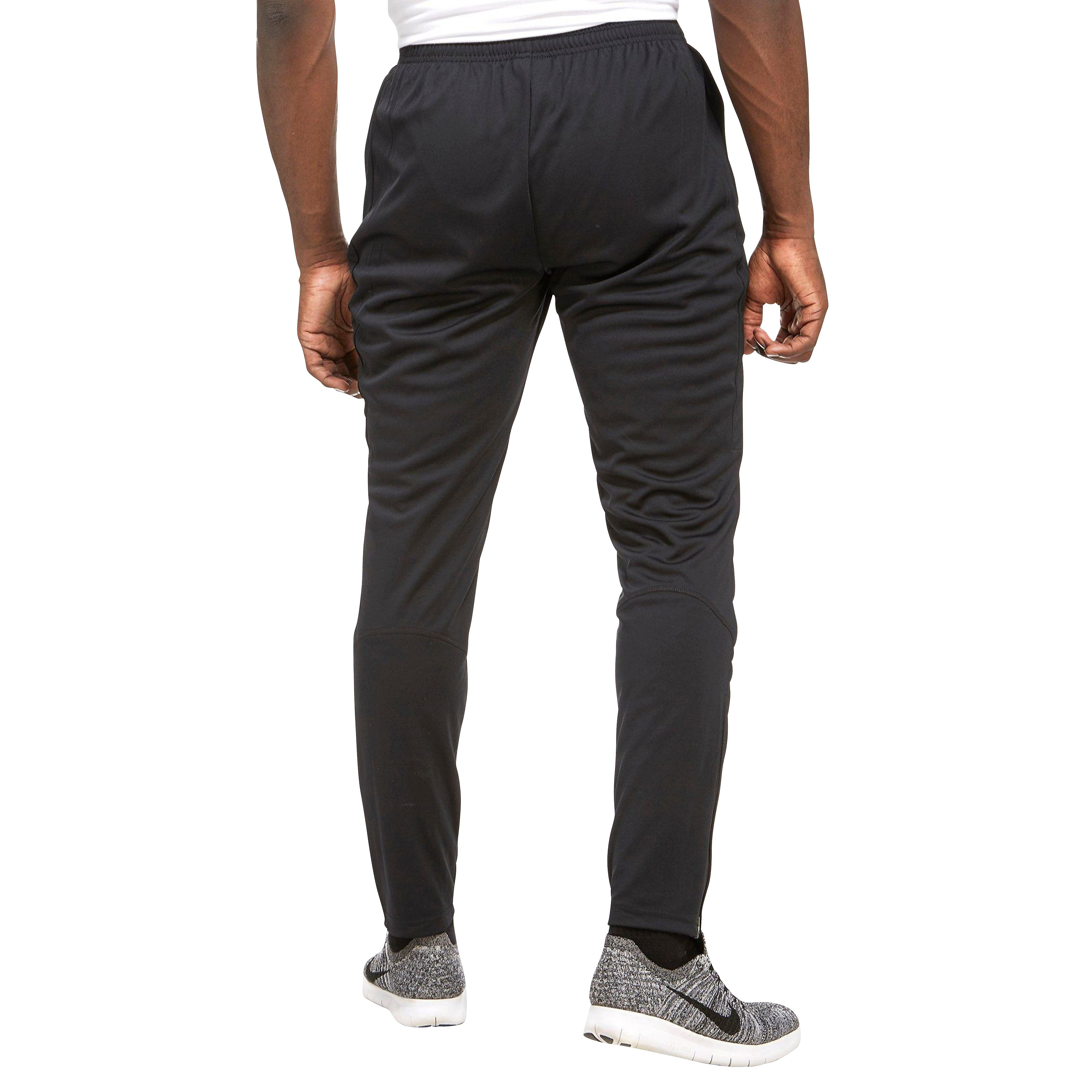 Nike Academy 17 Men's Football Pants