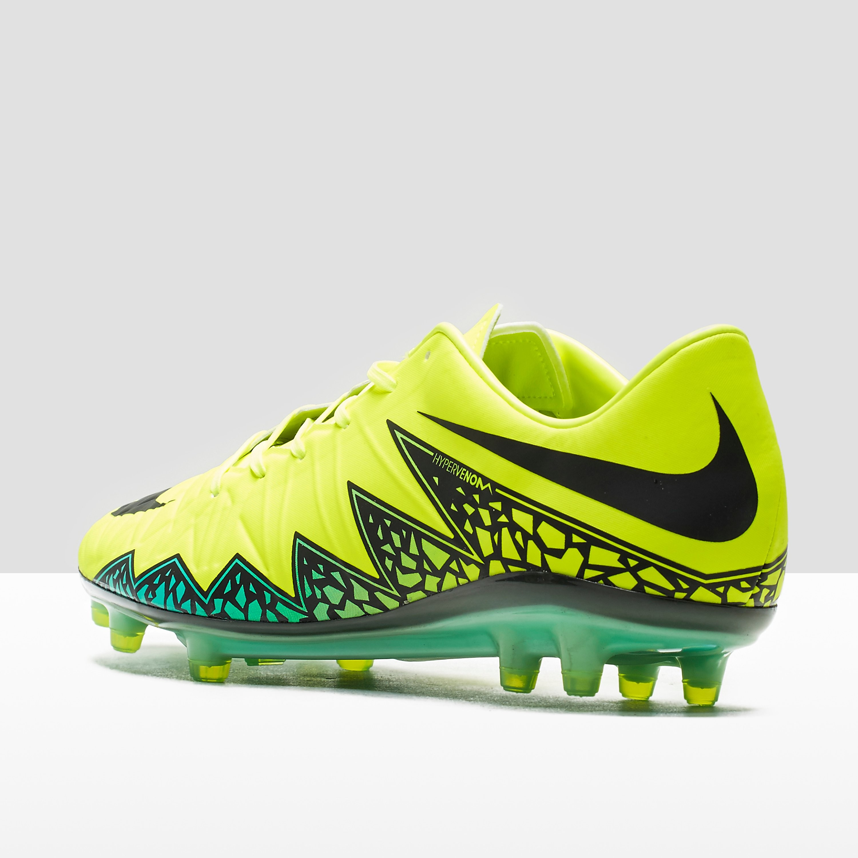 Nike Hypervenom Phatal II Firm ground Football Boots