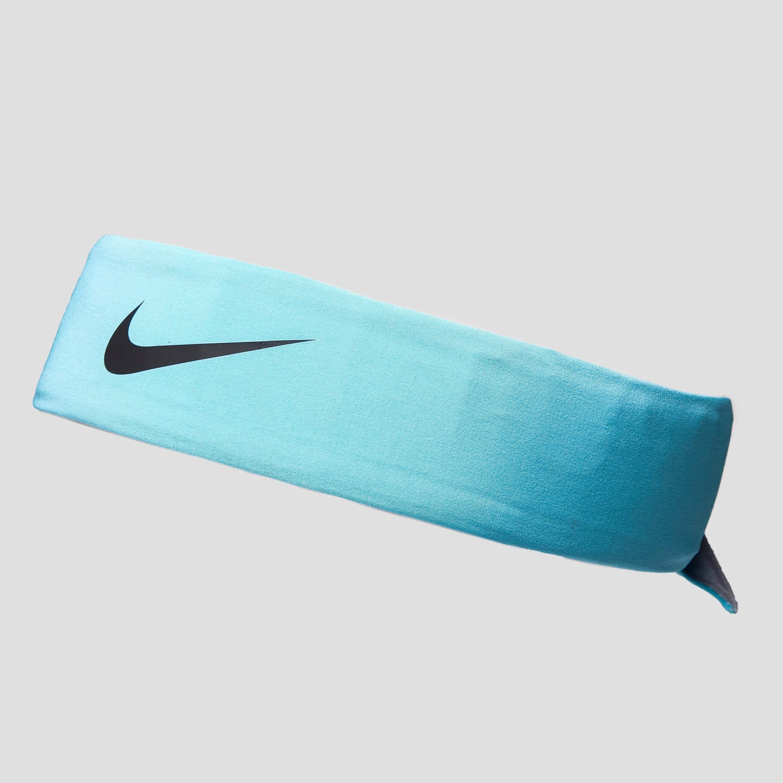 Nike NIKE TENNIS