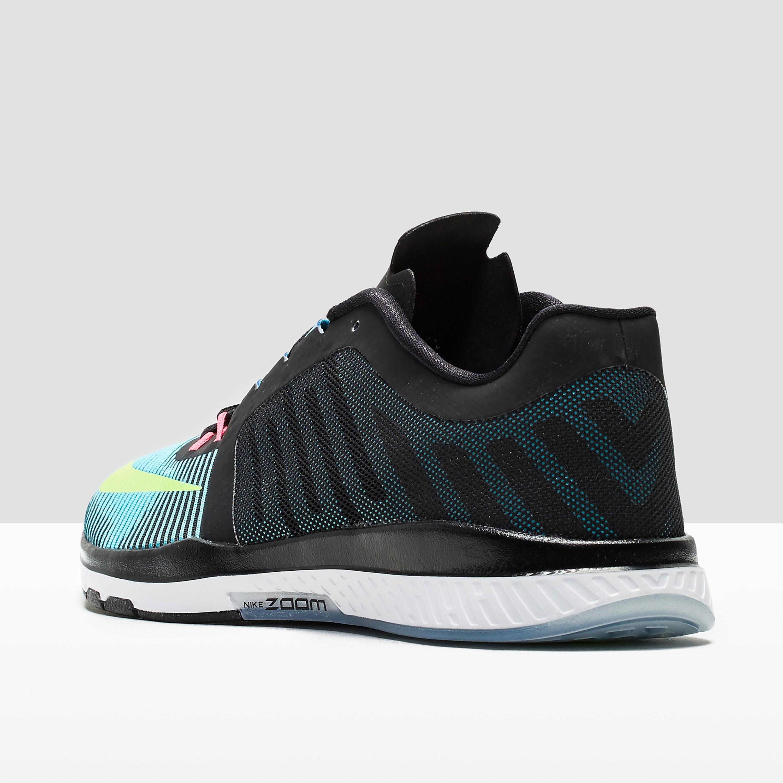 Nike Zoom Speed Trainer 3 Men's Training Shoe