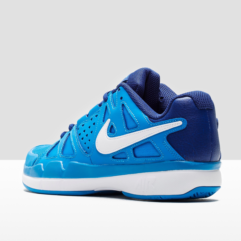 Nike Men's Vapor Advantage Tennis Shoes