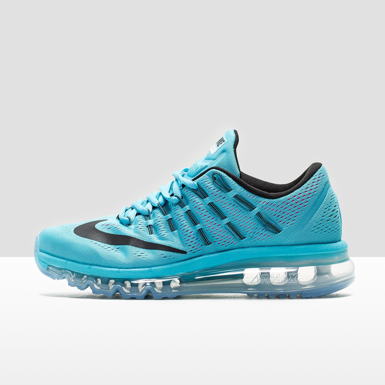 Nike Air Max 2016 Ladies Running Shoe
