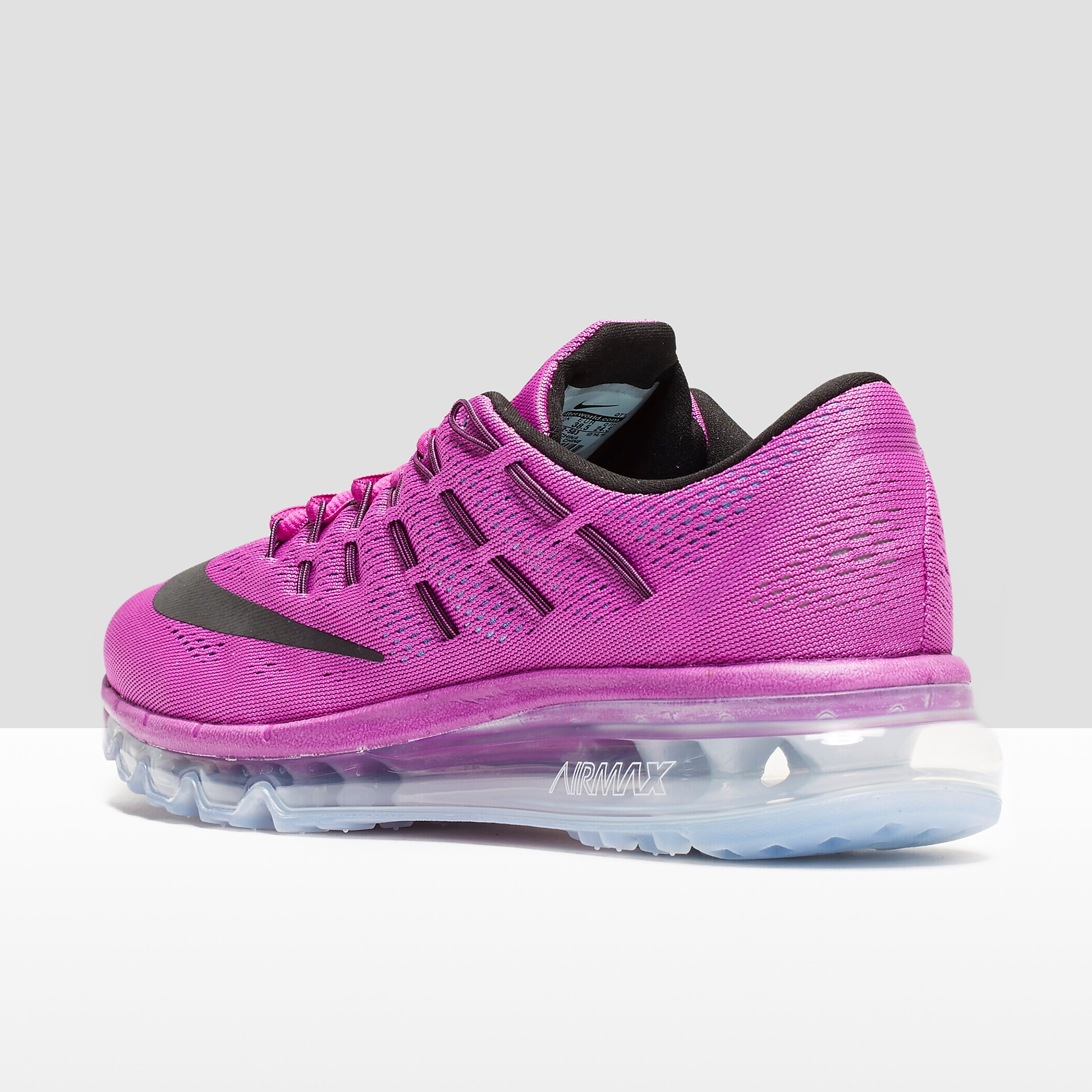 Nike Air Max Women's Running Shoes