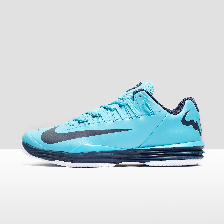 Nike NIKE LUNAR BALLISTEC