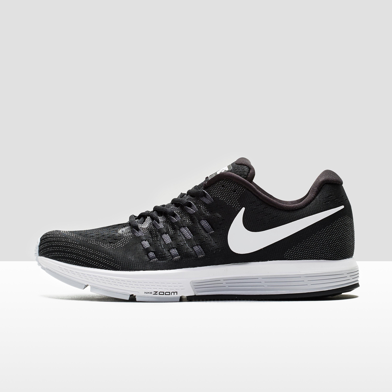 Nike AIR ZOOM VOMERO 11 Men's Running Shoe