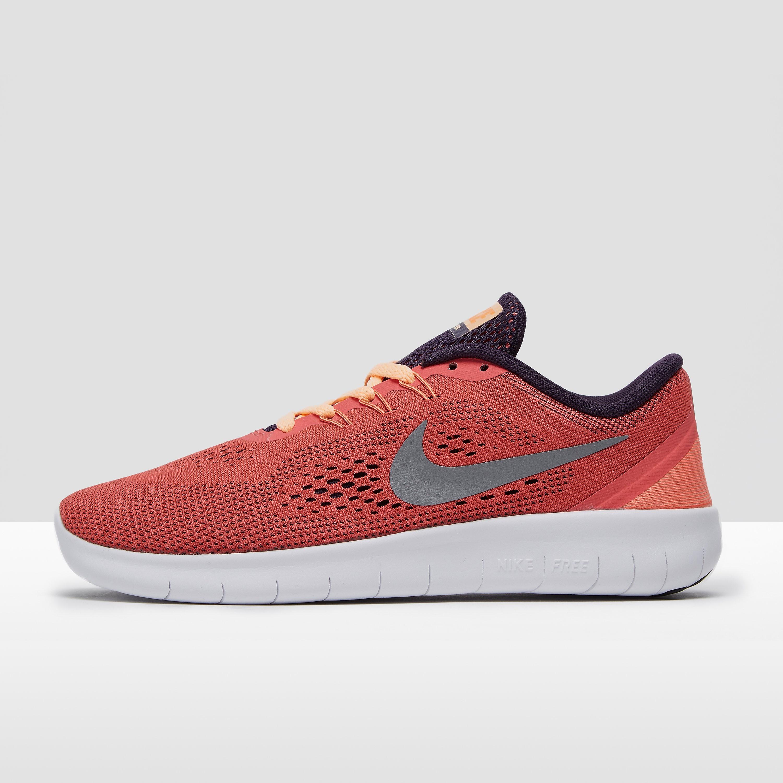 Nike Air Zoom Vomero 11 Ladies Running Shoes