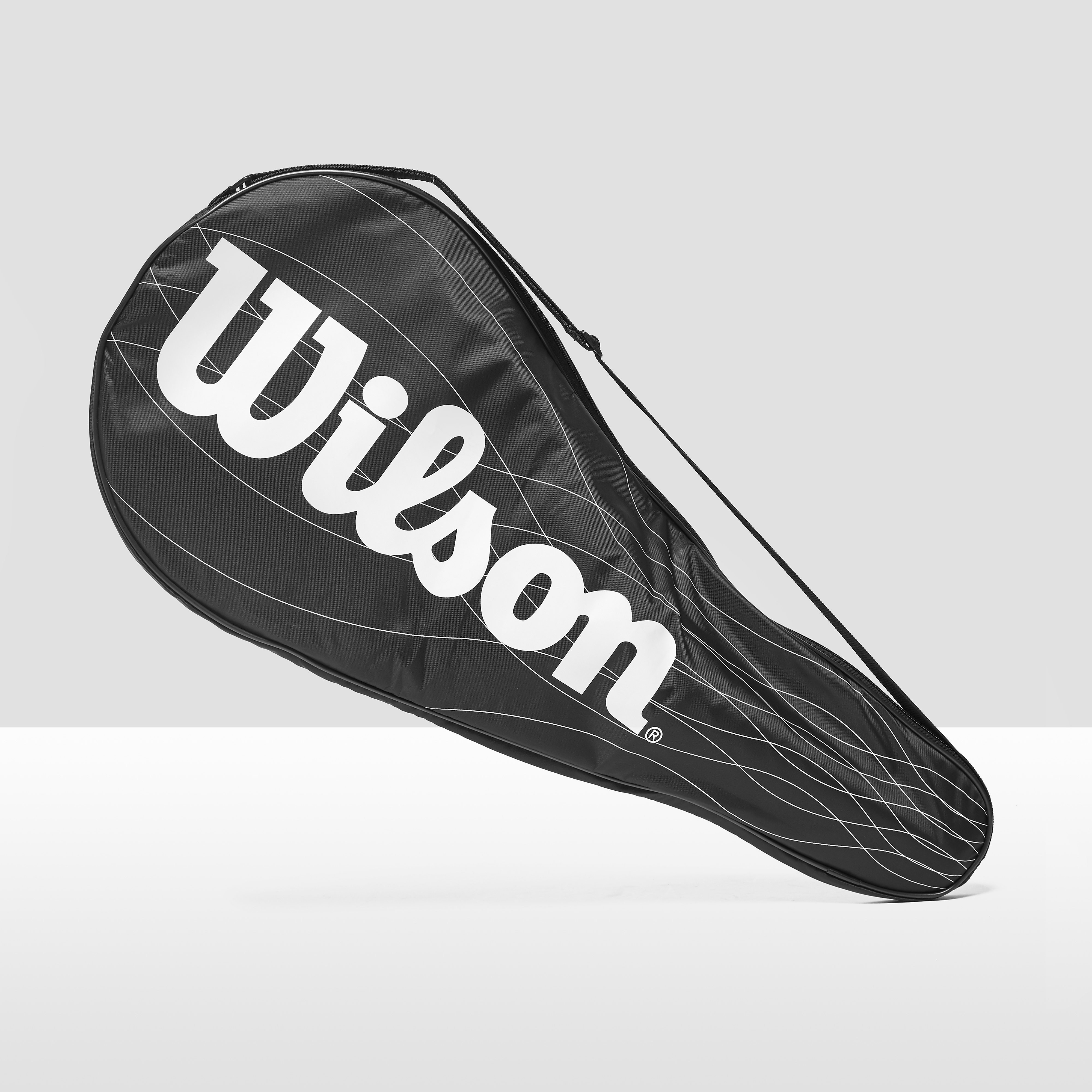Wilson Performance Racket Cover