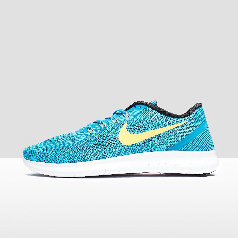 Nike Nike Free RN Men's Running Shoes
