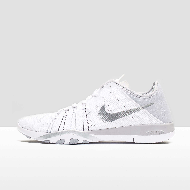 Nike Free TR 6 Women's Running Shoes