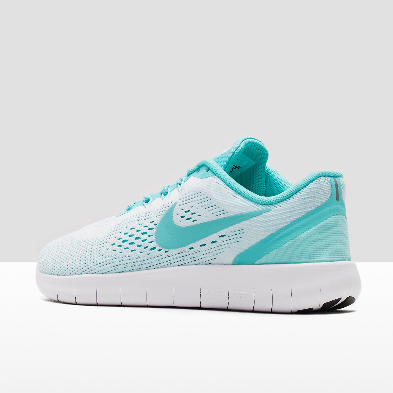 Nike  Free Run Women's Running Shoes