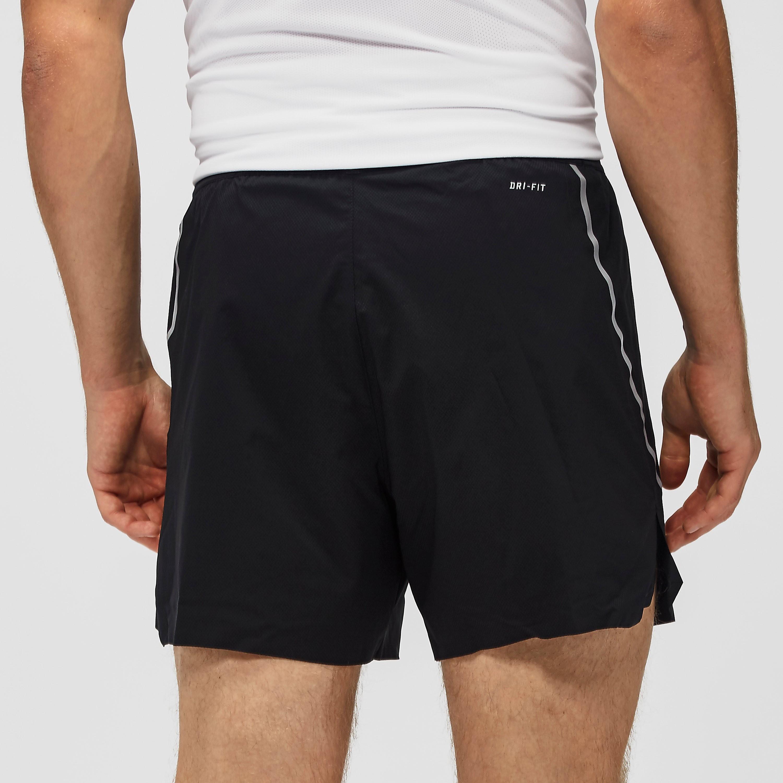 "Nike Aeroswift Men's Race 5"" Shorts"