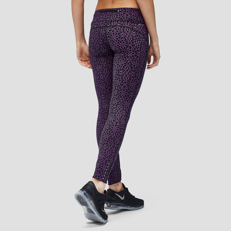 Nike Starglass Epic Women's Running Tight