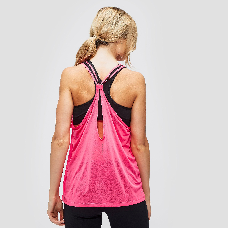 Nike Dry Women's Running Tank