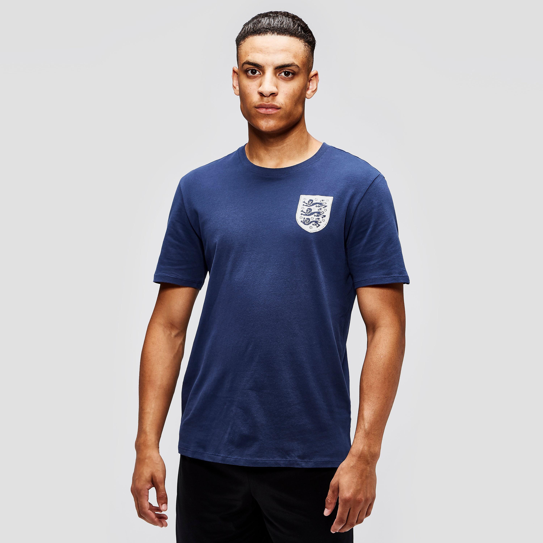 Nike England Squad Tee
