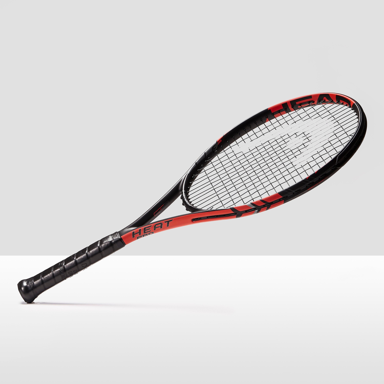 Head Innegra IG Heat Pro Tennis Racket