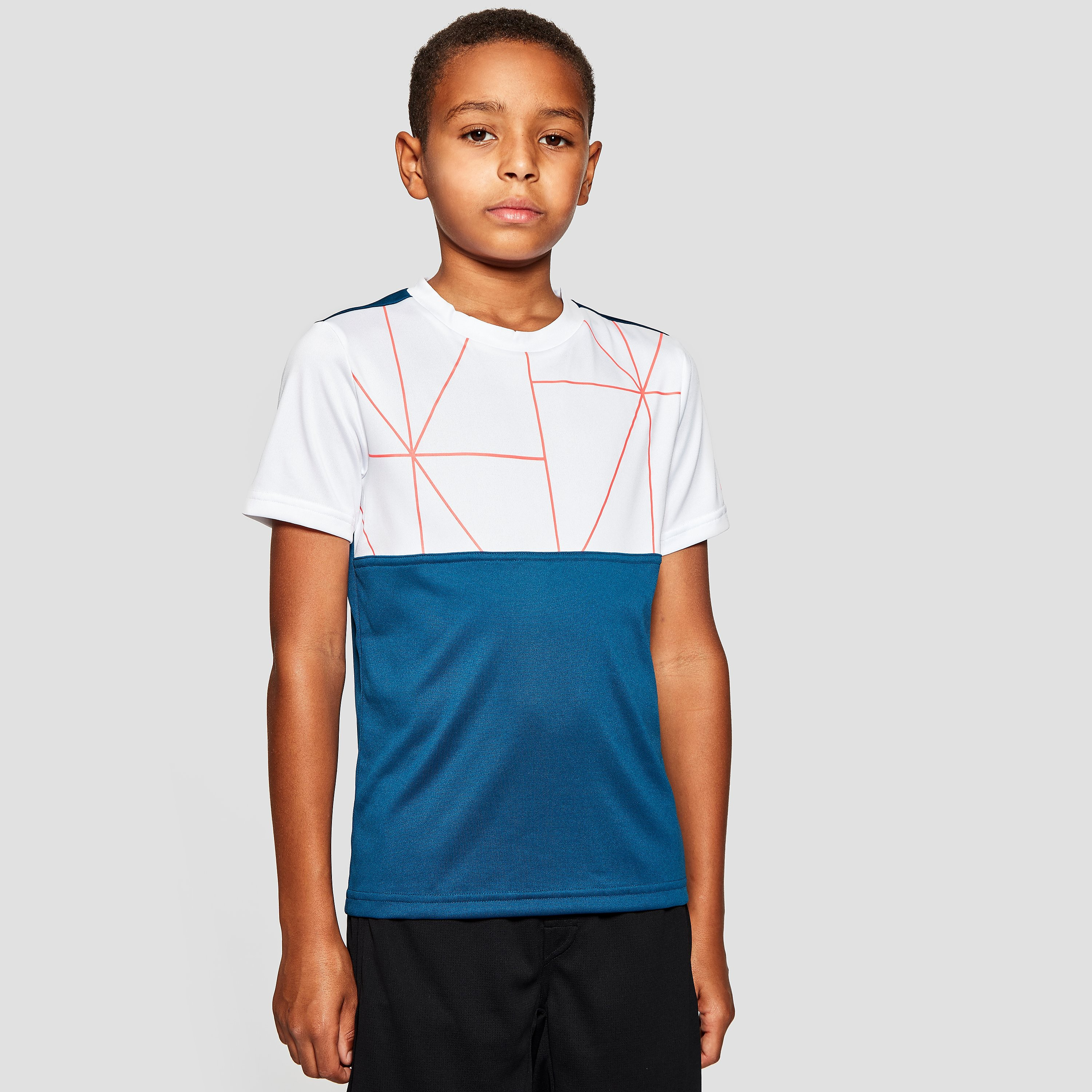 adidas B CLUB Junior Tennis T-Shirt
