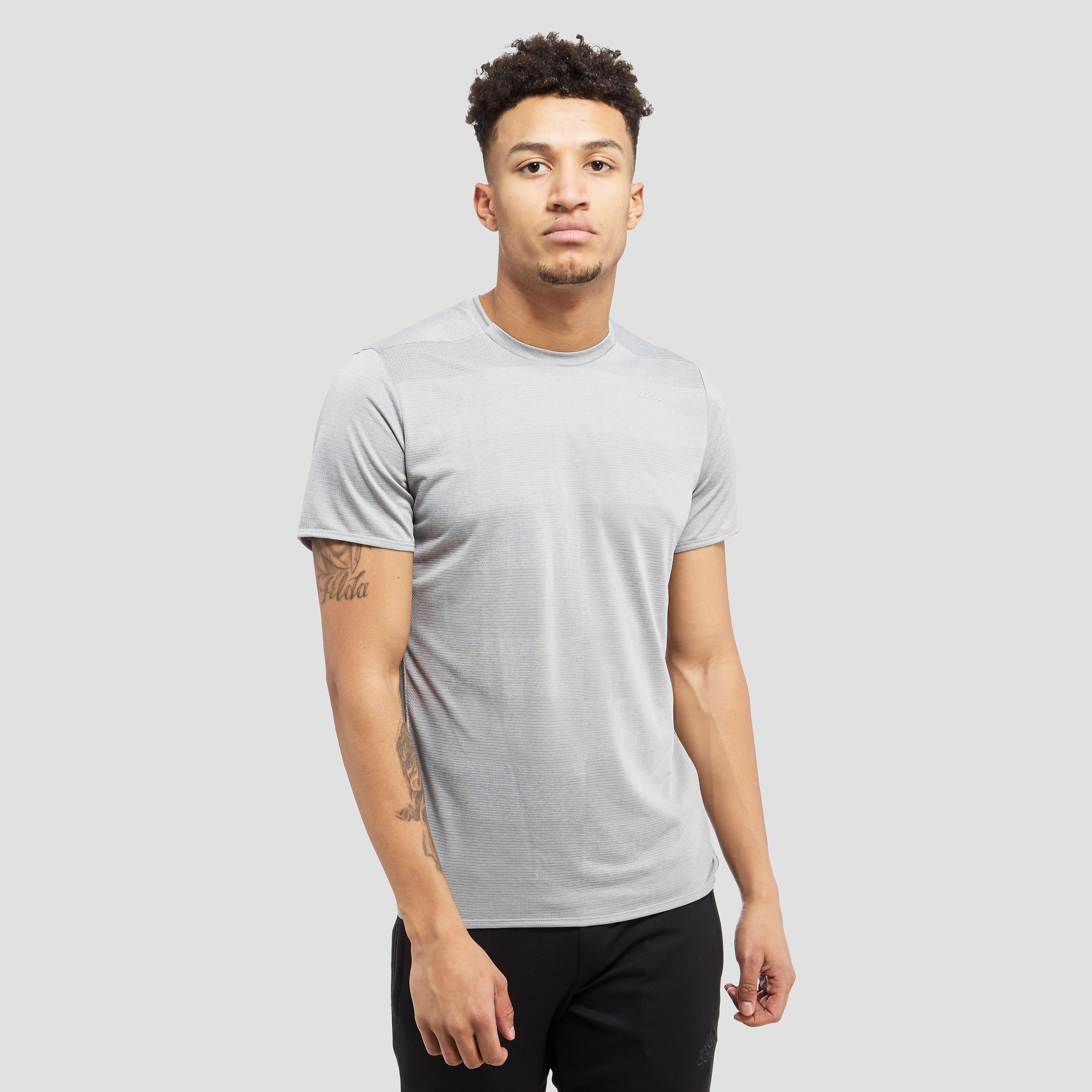 adidas Supernova Men's T-Shirt