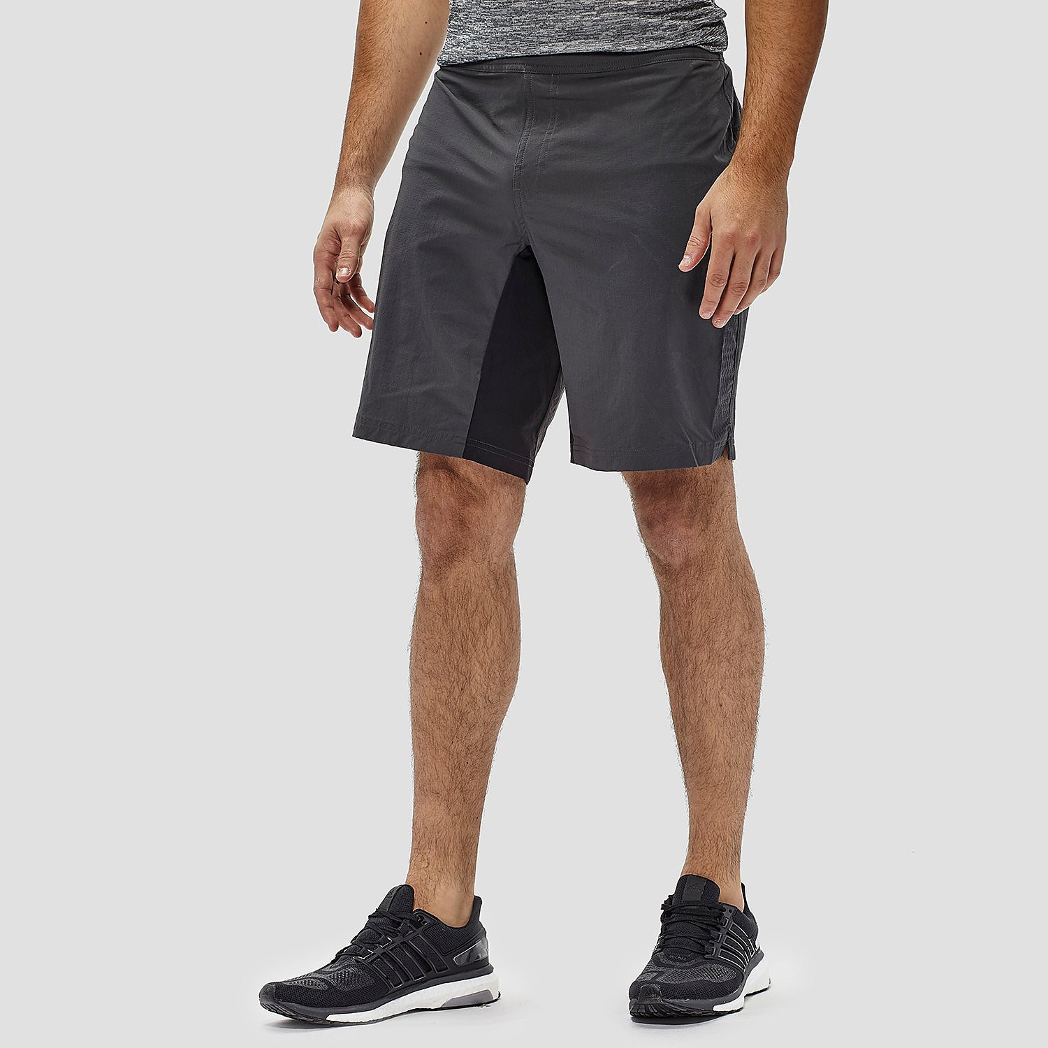 adidas A2G Two-In-One Men's Training Shorts