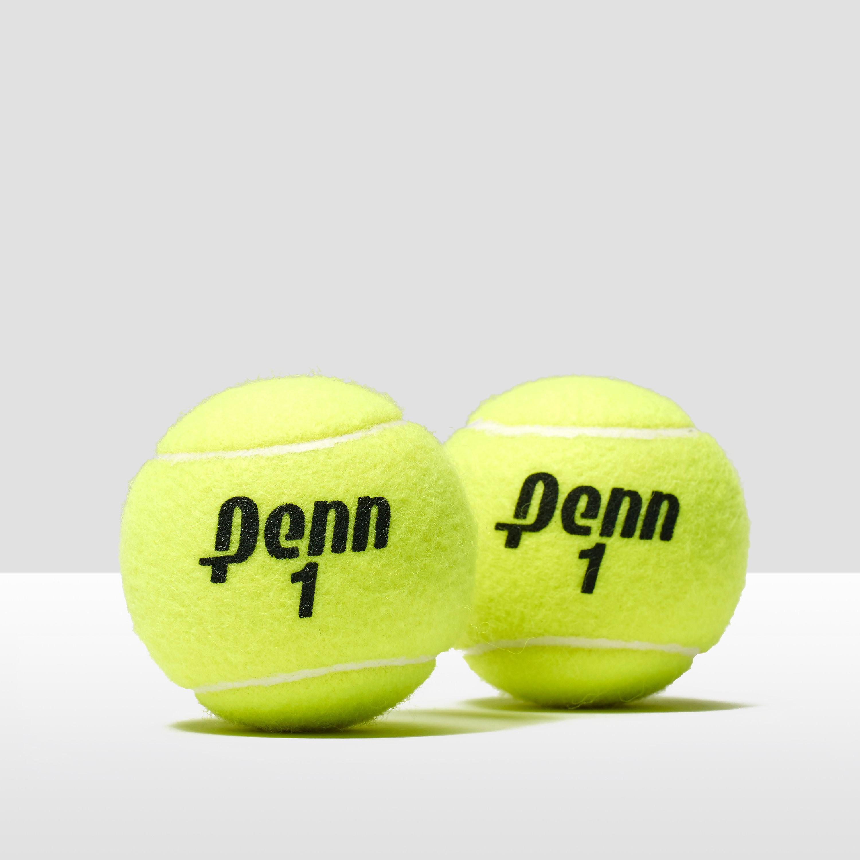 Penn Championship Triple Pack (12 Balls)