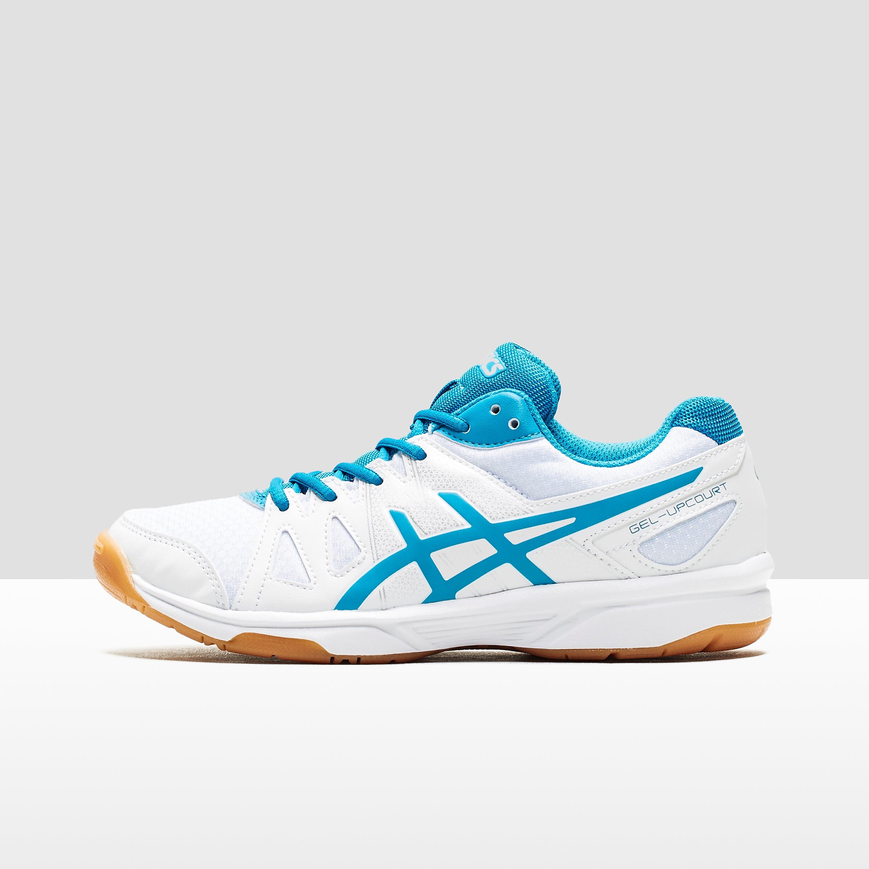 ASICS GEL UPCOURT Junior  Indoor Court Shoes