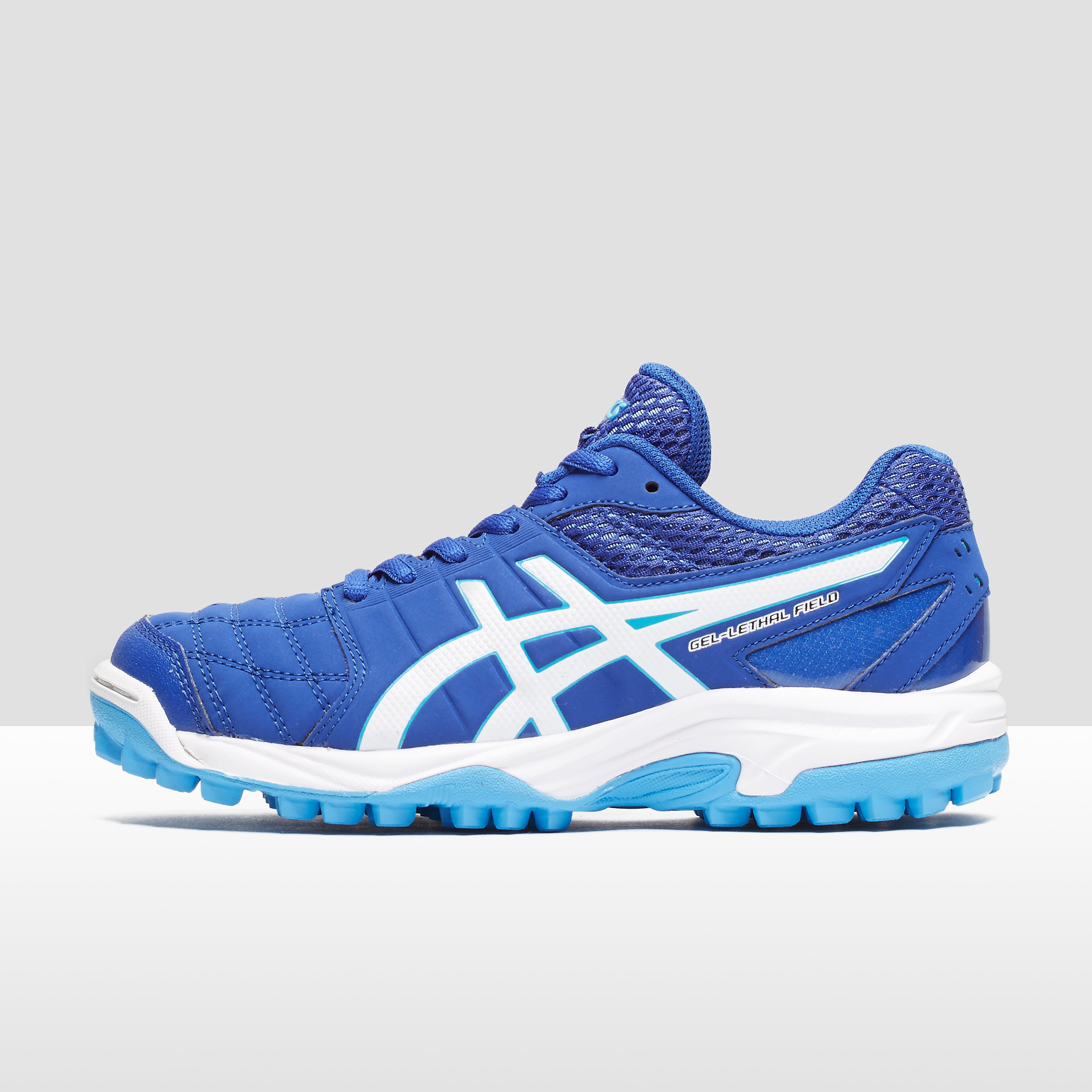 ASICS GEL- Lethal Field 2 GS Junior Football Boots