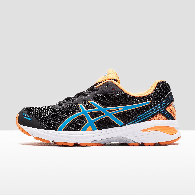 ASICS GT-1000 5 GS Junior Running Shoe