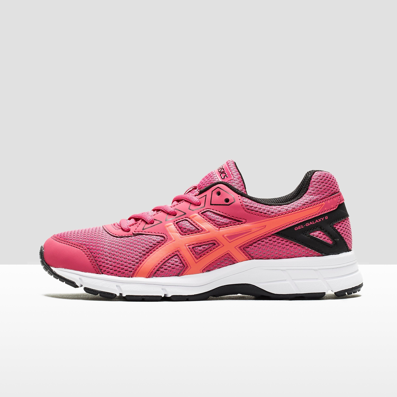 ASICS GEL-GALAXY 9 GS SPORT Junior Running Shoe