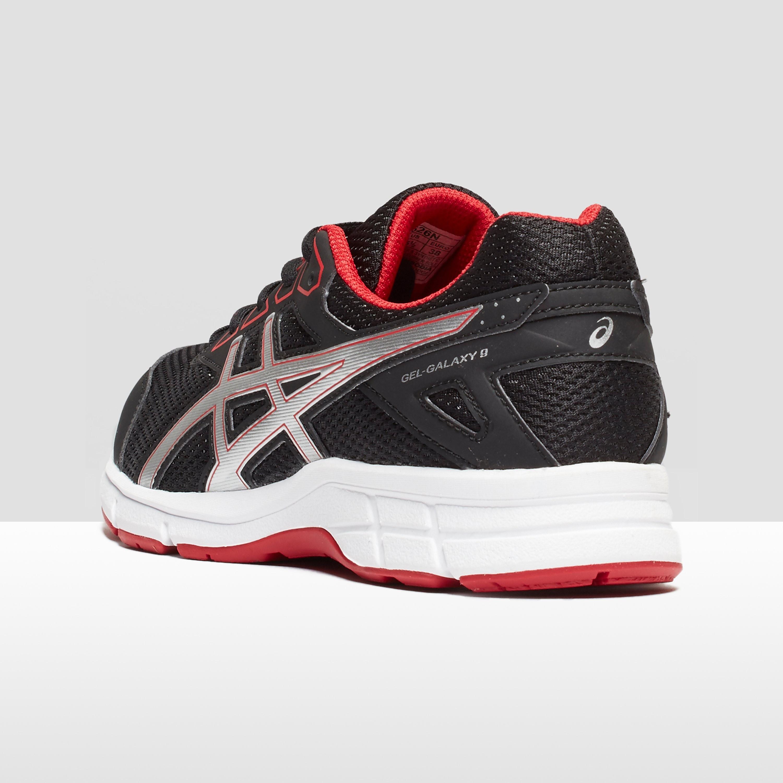 ASICS GEL-GALAXY 9 GS Junior Running Shoe