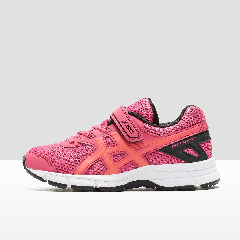 ASICS GEL-GALAXY 9 PS SPORT Junior Running Shoe