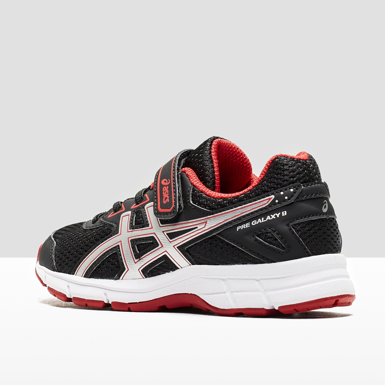 ASICS GEL-GALAXY 9 PS Junior Running Shoe