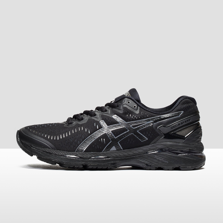 Asics Gel Kayano 23 Men's Running Shoe