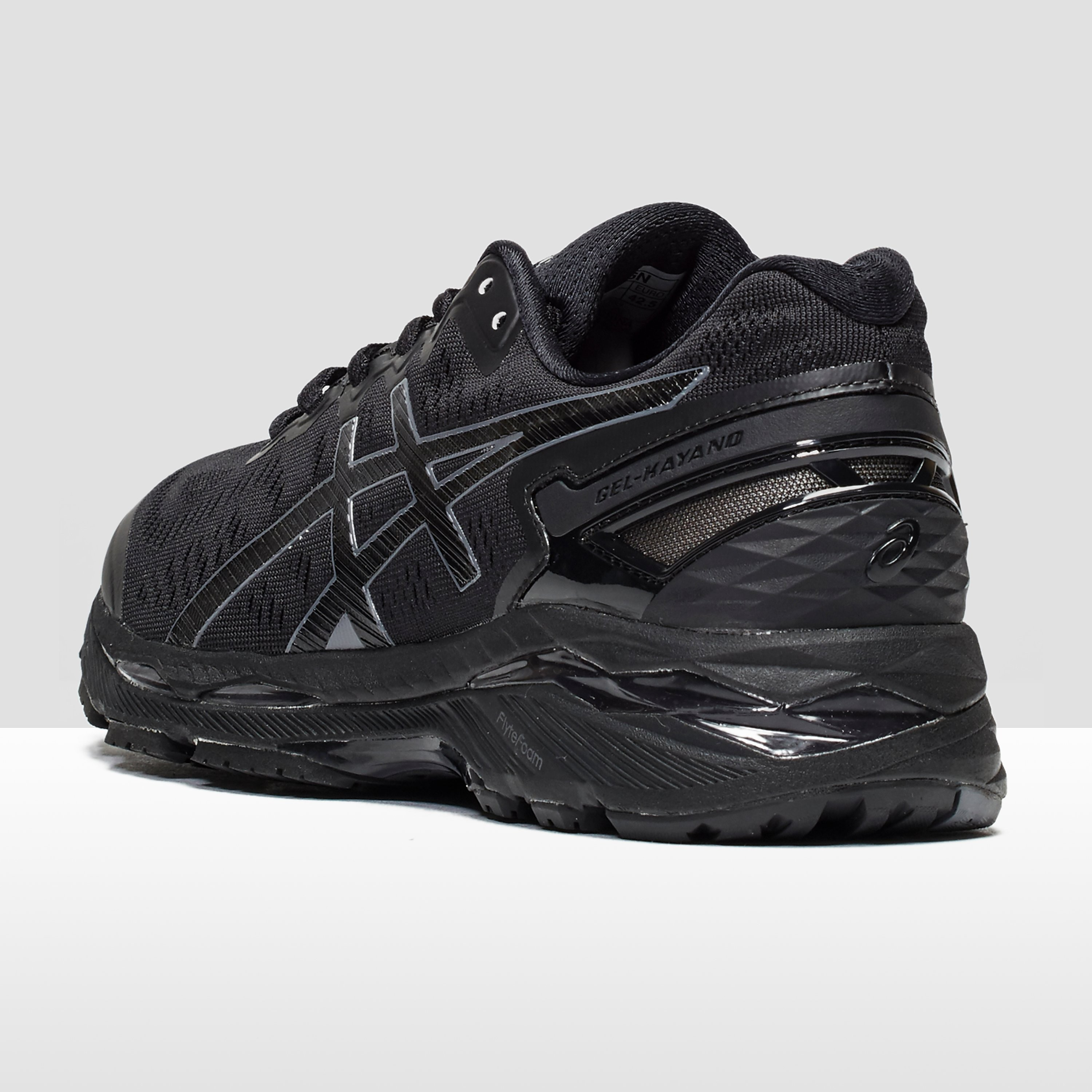 Asics Gel Kayano 23 Men's Running Shoe