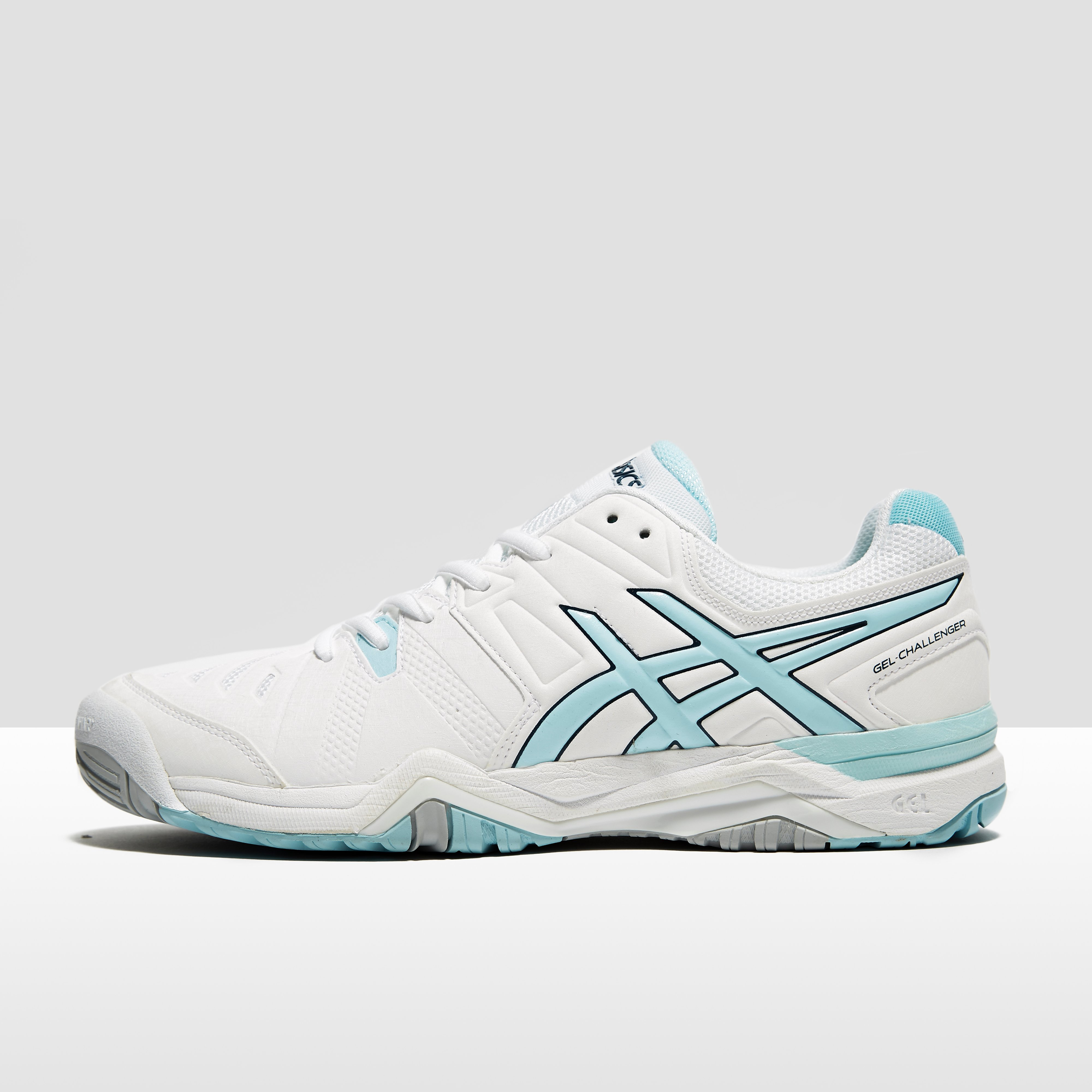 Asics Women's GEL-Challenger 10 Tennis Shoes