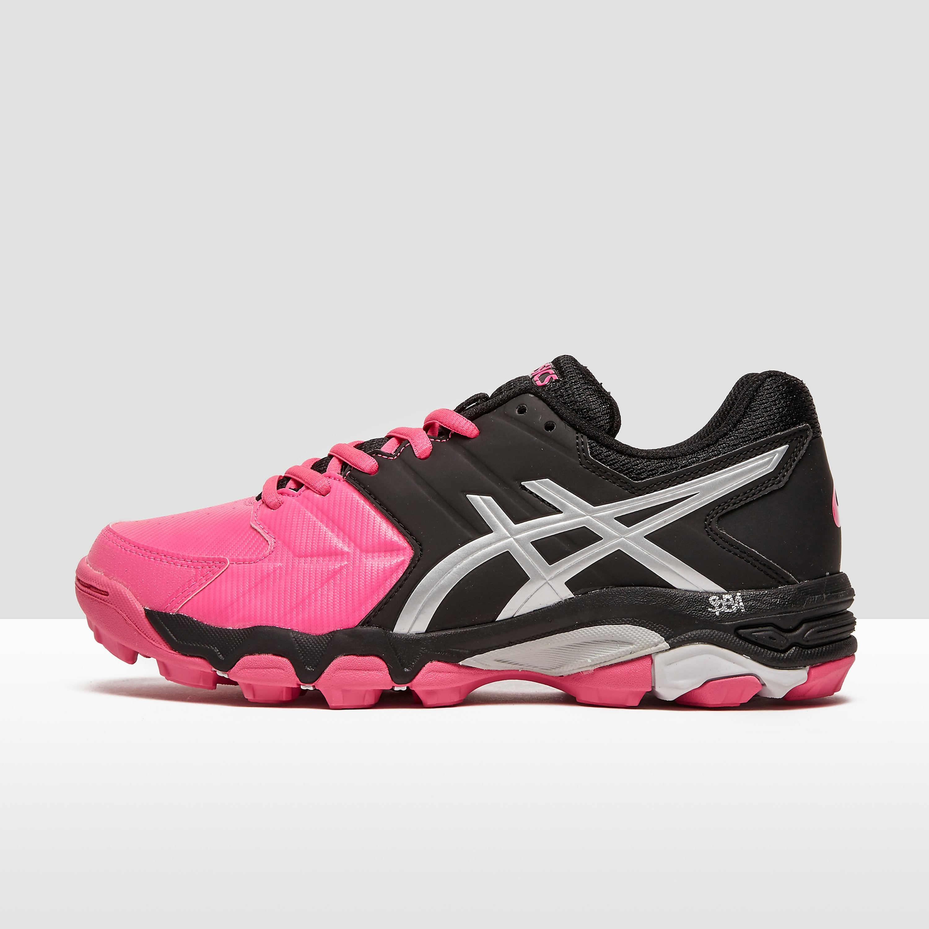 Asics Gel Blackheath Women's Hockey Shoes