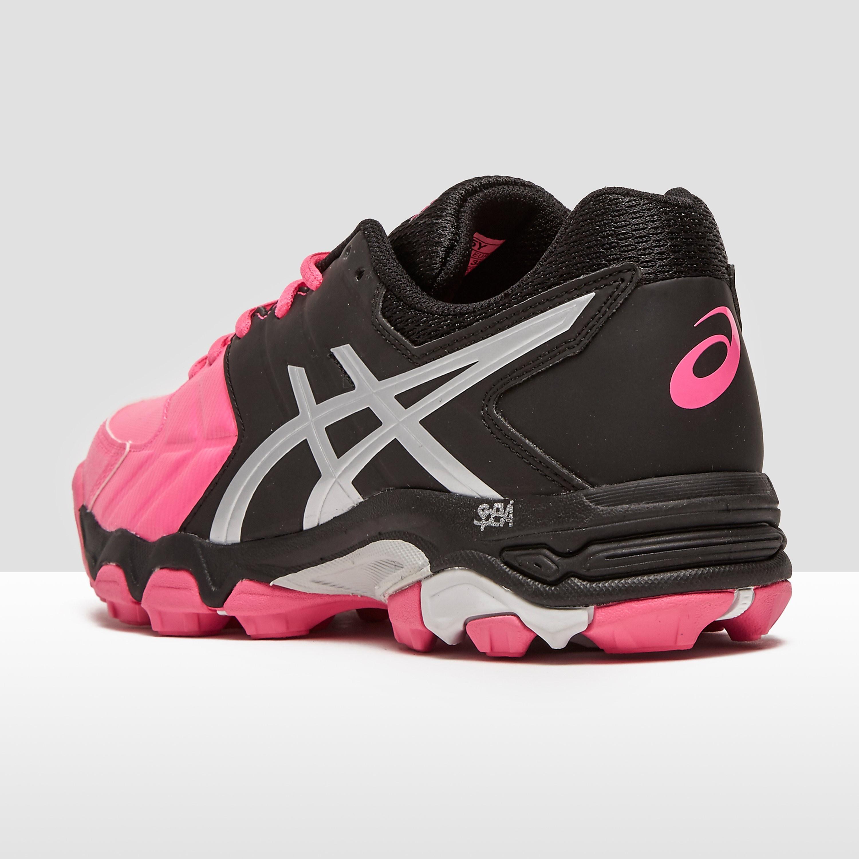 Asics Gel Blackheath Women's Hockey Shoes
