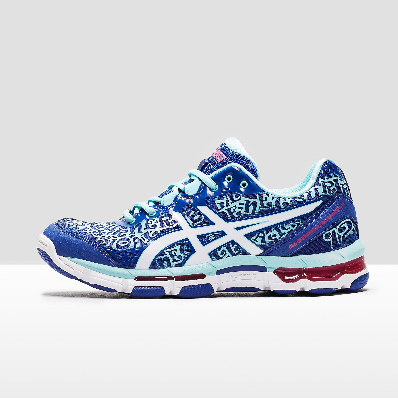 ASICS Gel-Netburner Professional Women's Netball Shoes