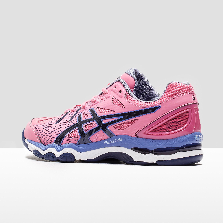 Asics Gel-Netburner Super 6 Ladies Netball Shoe