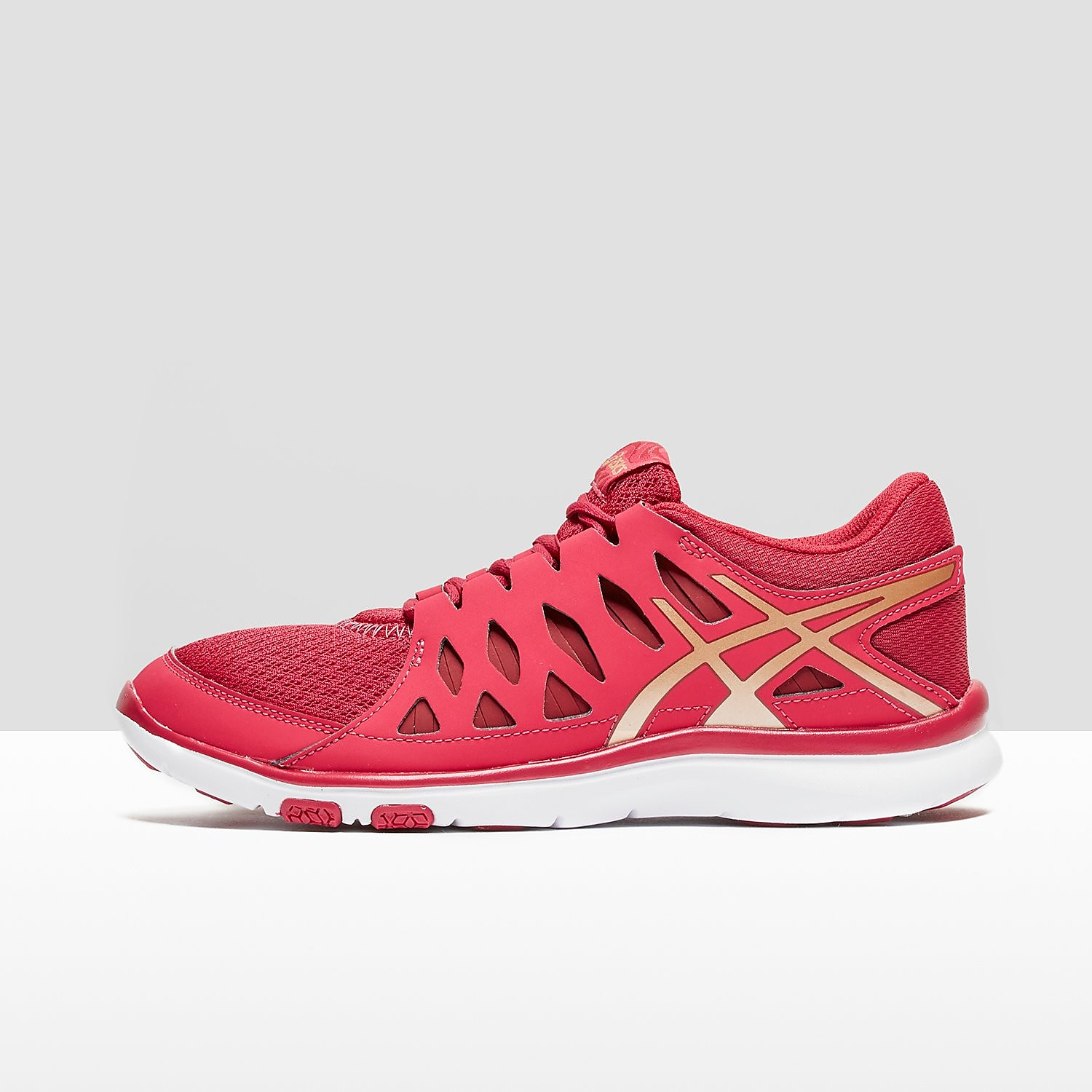 Asics Gel-Fit Tempo 2 Women's Running Shoes