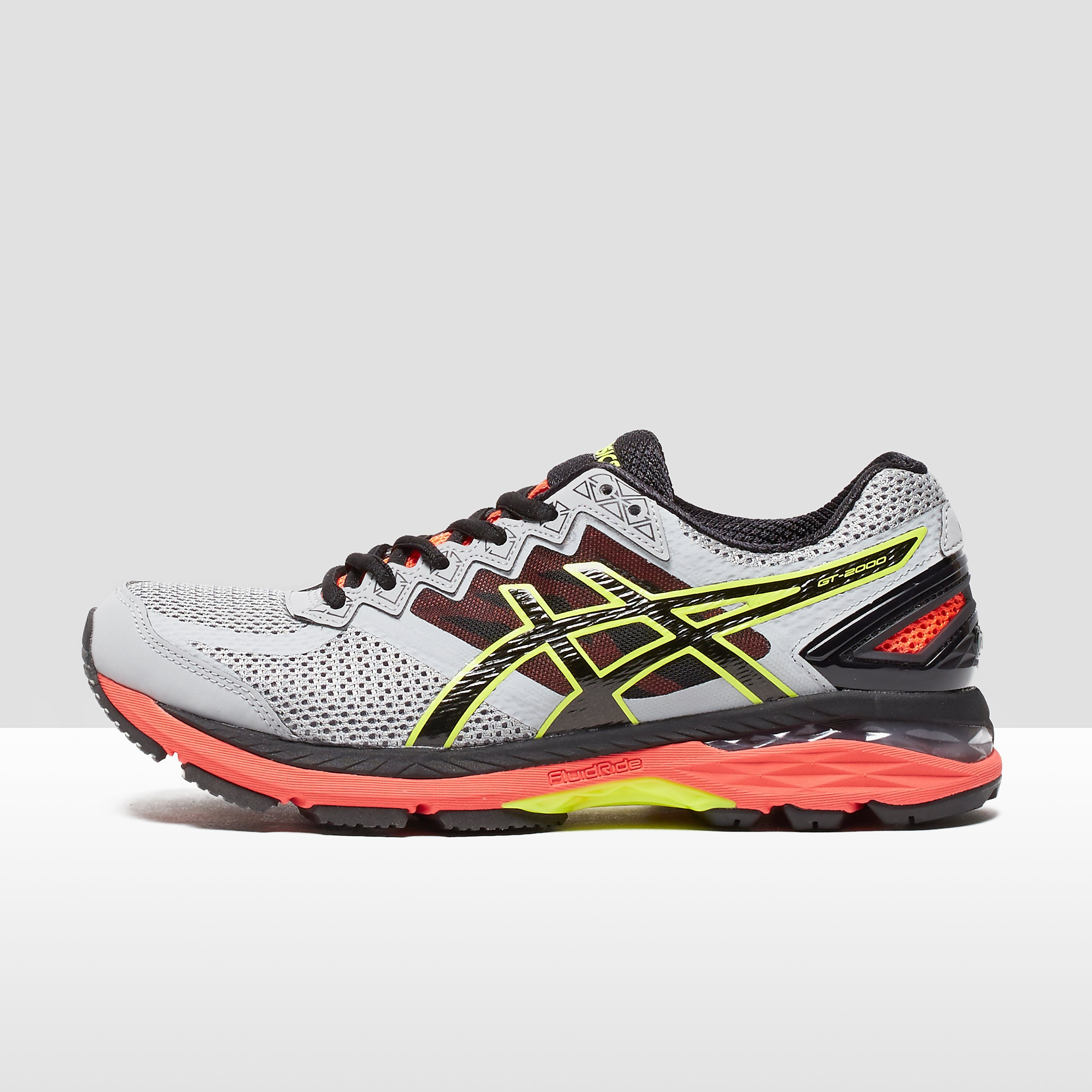 ASICS GT-2000 4 Ladies Running Shoe