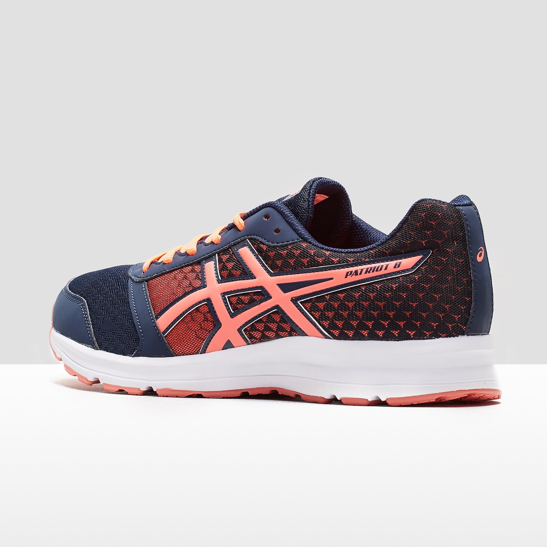 ASICS Patriot 8 Women's Running Shoes