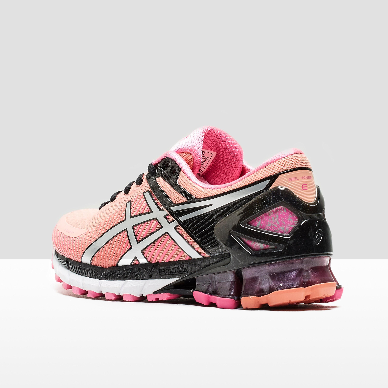 ASICS Gel Kinsei 6 Women's Running Shoe